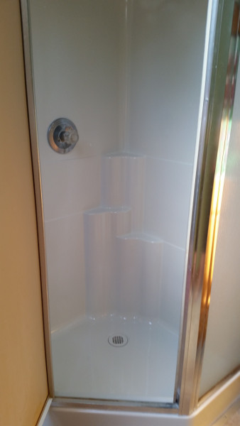 Manchester Nh Bathtub Refinishing By Preferred Reglazing