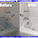 bathtub_before_and_after